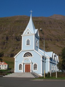 blue_church_concert_series_seydisfjordur_iceland_3